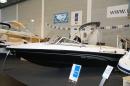 Interboot-2010-Friedrichshafen-Bodensee-Community-seechat_de-IMG_2727.JPG