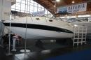 Interboot-2010-Friedrichshafen-Bodensee-Community-seechat_de-IMG_2730.JPG