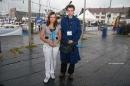 Interboot-2010-240910-Friedrichshafen-Bodensee-Community-seechat_de-IMG_2837.JPG