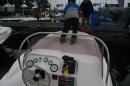 Interboot-2010-240910-Friedrichshafen-Bodensee-Community-seechat_de-IMG_2847.JPG