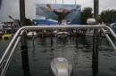 Interboot-2010-240910-Friedrichshafen-Bodensee-Community-seechat_de-IMG_2849.JPG