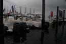 Interboot-2010-240910-Friedrichshafen-Bodensee-Community-seechat_de-IMG_2850.JPG