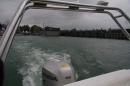 Interboot-2010-240910-Friedrichshafen-Bodensee-Community-seechat_de-IMG_2853.JPG