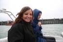 Interboot-2010-240910-Friedrichshafen-Bodensee-Community-seechat_de-IMG_2854.JPG