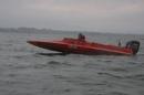 Interboot-2010-240910-Friedrichshafen-Bodensee-Community-seechat_de-IMG_2864.JPG