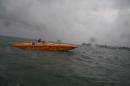 Interboot-2010-240910-Friedrichshafen-Bodensee-Community-seechat_de-IMG_2865.JPG