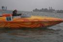 Interboot-2010-240910-Friedrichshafen-Bodensee-Community-seechat_de-IMG_2866.JPG