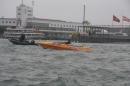 Interboot-2010-240910-Friedrichshafen-Bodensee-Community-seechat_de-IMG_2870.JPG