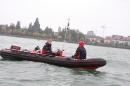Interboot-2010-240910-Friedrichshafen-Bodensee-Community-seechat_de-IMG_2873.JPG
