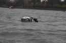 Interboot-2010-240910-Friedrichshafen-Bodensee-Community-seechat_de-IMG_2875.JPG