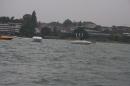 Interboot-2010-240910-Friedrichshafen-Bodensee-Community-seechat_de-IMG_2877.JPG