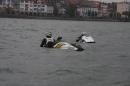 Interboot-2010-240910-Friedrichshafen-Bodensee-Community-seechat_de-IMG_2878.JPG