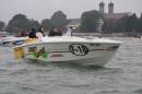 Interboot-2010-240910-Friedrichshafen-Bodensee-Community-seechat_de-IMG_2880.JPG