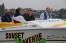 Interboot-2010-240910-Friedrichshafen-Bodensee-Community-seechat_de-IMG_2885.JPG