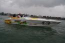 Interboot-2010-240910-Friedrichshafen-Bodensee-Community-seechat_de-IMG_2887.JPG