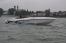Interboot-2010-240910-Friedrichshafen-Bodensee-Community-seechat_de-IMG_2889.JPG