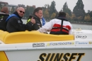 Interboot-2010-240910-Friedrichshafen-Bodensee-Community-seechat_de-IMG_2890.JPG