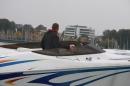 Interboot-2010-240910-Friedrichshafen-Bodensee-Community-seechat_de-IMG_2895.JPG