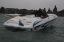 Interboot-2010-240910-Friedrichshafen-Bodensee-Community-seechat_de-IMG_2897.JPG