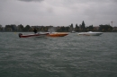 Interboot-2010-240910-Friedrichshafen-Bodensee-Community-seechat_de-IMG_2899.JPG