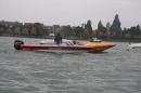 Interboot-2010-240910-Friedrichshafen-Bodensee-Community-seechat_de-IMG_2901.JPG