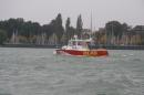 Interboot-2010-240910-Friedrichshafen-Bodensee-Community-seechat_de-IMG_2902.JPG