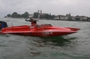 Interboot-2010-240910-Friedrichshafen-Bodensee-Community-seechat_de-IMG_2905.JPG