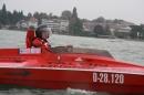 Interboot-2010-240910-Friedrichshafen-Bodensee-Community-seechat_de-IMG_2906.JPG