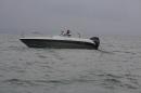 Interboot-2010-240910-Friedrichshafen-Bodensee-Community-seechat_de-IMG_2908.JPG