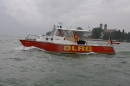 Interboot-2010-240910-Friedrichshafen-Bodensee-Community-seechat_de-IMG_2909.JPG