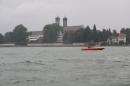 Interboot-2010-240910-Friedrichshafen-Bodensee-Community-seechat_de-IMG_2910.JPG