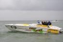 Interboot-2010-240910-Friedrichshafen-Bodensee-Community-seechat_de-IMG_3060.JPG