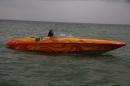Interboot-2010-240910-Friedrichshafen-Bodensee-Community-seechat_de-IMG_3063.JPG