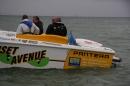 Interboot-2010-240910-Friedrichshafen-Bodensee-Community-seechat_de-IMG_3066.JPG