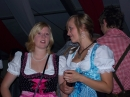 Schussenrieder-Oktoberfest2010-Schussenried-021010-Bodensee-Community-seechat_de-_08.JPG