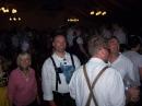 Schussenrieder-Oktoberfest2010-Schussenried-021010-Bodensee-Community-seechat_de-_108.JPG
