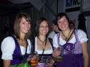 Schussenrieder-Oktoberfest2010-Schussenried-021010-Bodensee-Community-seechat_de-_11.JPG