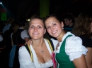 Schussenrieder-Oktoberfest2010-Schussenried-021010-Bodensee-Community-seechat_de-_115.JPG