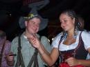 Schussenrieder-Oktoberfest2010-Schussenried-021010-Bodensee-Community-seechat_de-_123.JPG
