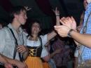 Schussenrieder-Oktoberfest2010-Schussenried-021010-Bodensee-Community-seechat_de-_131.JPG