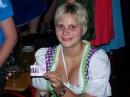 Schussenrieder-Oktoberfest2010-Schussenried-021010-Bodensee-Community-seechat_de-_133.JPG