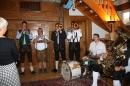 Oktoberfest_im_Musikhaus_Lange-Ravensburg-091010-Bodensee-Community-seechat_de-IMG_0243.JPG