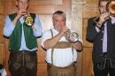 Oktoberfest_im_Musikhaus_Lange-Ravensburg-091010-Bodensee-Community-seechat_de-IMG_0244.JPG