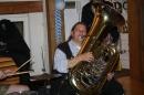 Oktoberfest_im_Musikhaus_Lange-Ravensburg-091010-Bodensee-Community-seechat_de-IMG_0245.JPG