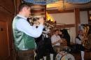 Oktoberfest_im_Musikhaus_Lange-Ravensburg-091010-Bodensee-Community-seechat_de-IMG_0246.JPG