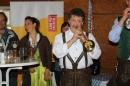 Oktoberfest_im_Musikhaus_Lange-Ravensburg-091010-Bodensee-Community-seechat_de-IMG_0264.JPG