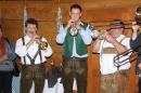 X3-Oktoberfest_im_Musikhaus_Lange-Ravensburg-091010-Bodensee-Community-seechat_de-IMG_0267.JPG