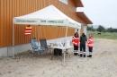 Reitstall-Forster-Steisslingen-Wiechs-10102010-Bodensee-Community-seechat_de-_41.JPG