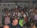 Oktoberfest-2010-Pfullendorf-09102010-Bodensee-Community-seechat_de-_114.JPG