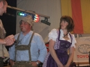 Oktoberfest-2010-Pfullendorf-09102010-Bodensee-Community-seechat_de-_12.JPG